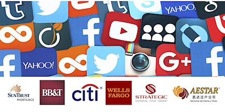 How to Use Social Media to Your Advantage During Times of COVID-19!! tickets