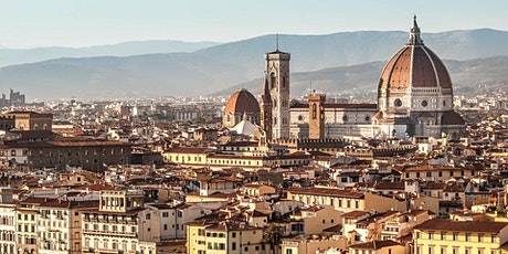 Free Tour in Florence tickets