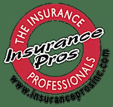 Insurance Pros, Inc. logo
