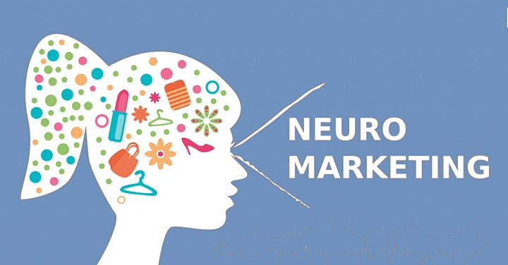 Imagen de Curso Online de Neuromarketing