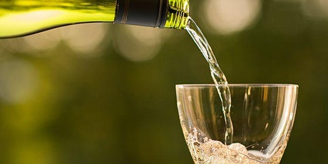 Women, Wine & Widsom - Virtual  tickets