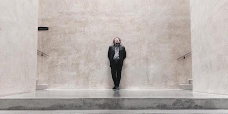 Ricevimento - Office Hours. Prof. Fabrizio Panozzo biglietti