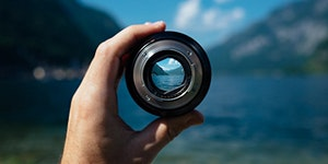 Intensive Beginners DSLR Photography - 1 Day Course -...