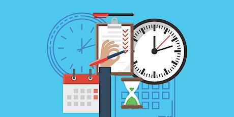 Persoonlijke productiviteit in Office 365 tickets