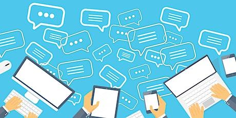 Online communiceren én het overzicht bewaren in Office 365 tickets