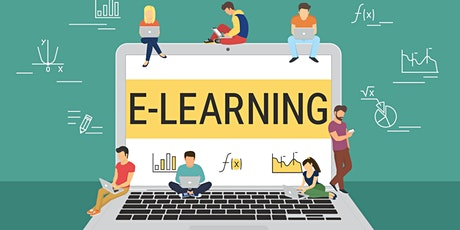 ONLINE (1) iNPQ Supporting Teaching & Learning – L3 Certificate (CACHE) - online only tickets