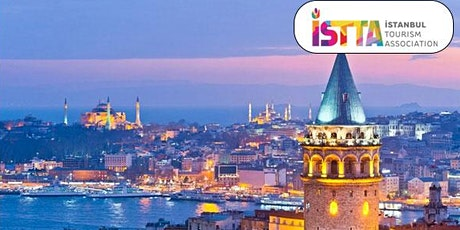 LUXURY MICE WORKSHOP EVENT ISTANBUL tickets