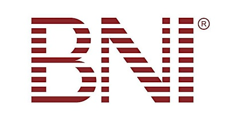 BNI Plainville Pre-Core Chapter  tickets