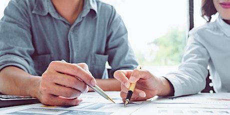 Le Comité d'Audit: Garant de la Création de Valeur Durable tickets