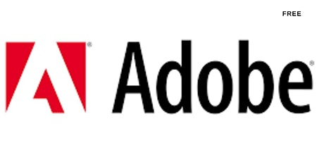Webinar: How to be a Top 1% PM by fmr Adobe Principal PM tickets