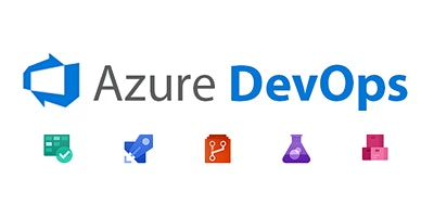 Live Webinar – Azure DevOps