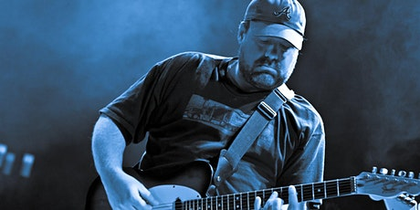 Sam Holt Band presents Remembering Mikey tickets