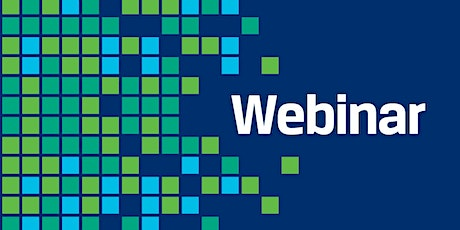Live Webinar, Recent Markets Discussion, Robert Forsyth, SPDR Americas Client Enablement Group State Street Global Advisors, April 15th 12PM tickets
