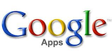 Google Apps 201 (Online) tickets