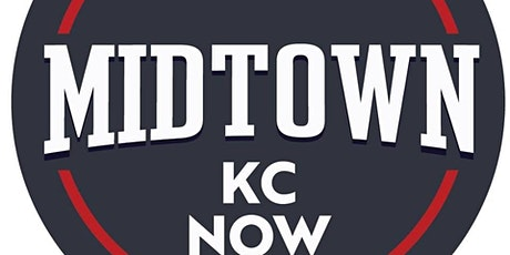 April Midtown KC Now Virtual Luncheon tickets