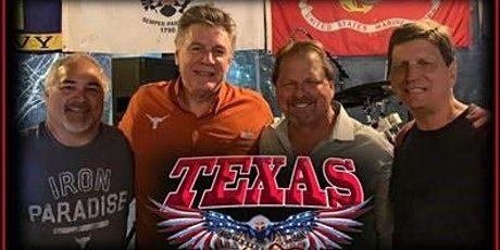 The Texas Eagles Live At PHC tickets