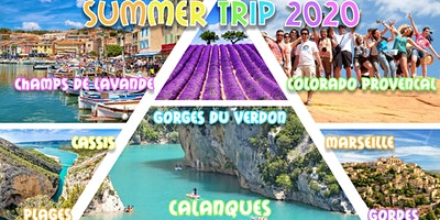 Summer+weekend+Marseille%2C+Calanques%2C+Champs+L