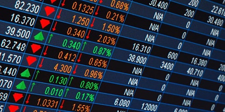Investing In the Markets Now:  Should you invest or wait? tickets