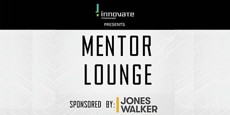 Mentor Lounge tickets