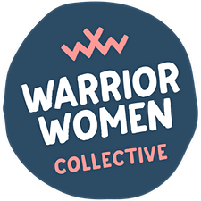 Warrior Women Collective logo