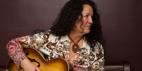 Yvonne Perea Live At Pearland House Concerts tickets