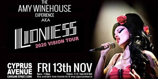 Bandon, Ireland Concert Events | Eventbrite