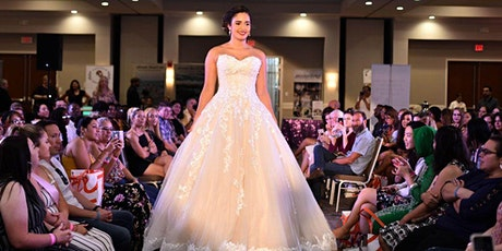 Our Dream Wedding Expo: West Palm Beach tickets