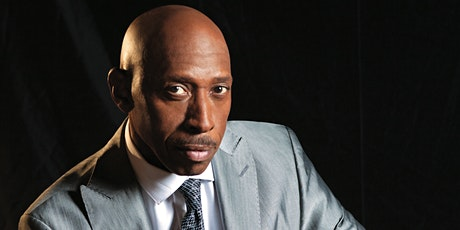 JEFFREY OSBORNE tickets