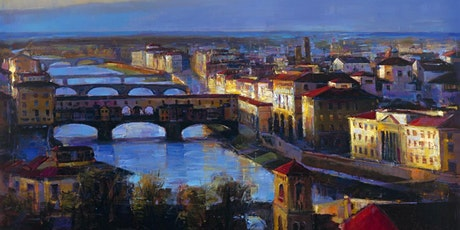 *Michael Flohr Art Show and Whiskey Tasting July 3rd, 4th and 5th, 2020 tickets