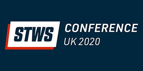 UK Sports Tech Conference 2020 tickets