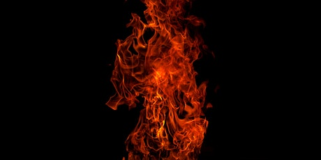 Passive Fire Protection - CPD Webinar tickets