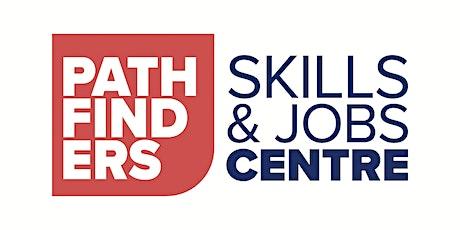 Apprenticeships and Traineeships Workshop tickets