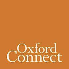 Oxford Connect logo