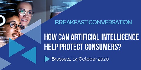 How can Artificial Intelligence protect consumers? Use cases & implications for EU Policy tickets