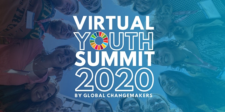 Virtual Youth Summit 2020