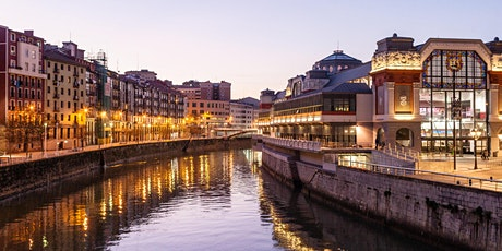 Bilbao, San Sebastian, La Rioja Luxury Tour tickets