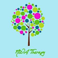 NWA Therapy logo