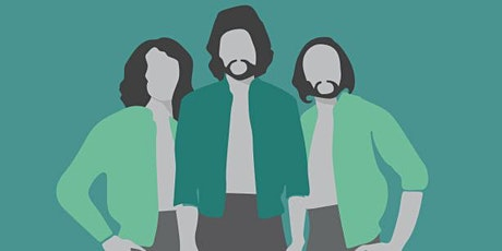 Stayin' Alive - Bee Gees Tribute tickets