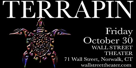 Terrapin - A Grateful Dead Experience tickets