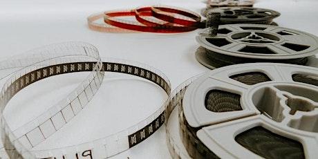 Jane Eyre Film Discussion tickets