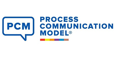 Process Communication Niveau 2 - (30 avril- 1-4-5-6 mai 2020) billets