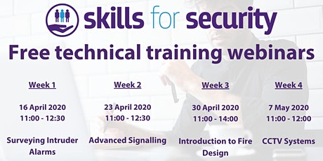 Skills courses for engineers entradas