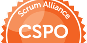 """Certification Scrum Product Owner """"ON LINE"""" Mai 2020"""