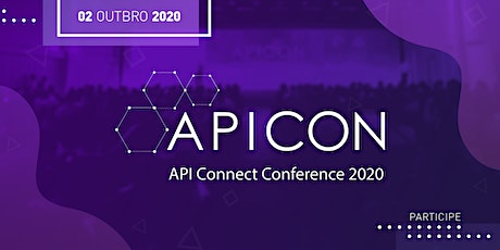 APICON 2020 tickets