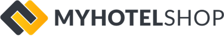 Online Hotel Technology Forum 2020 image