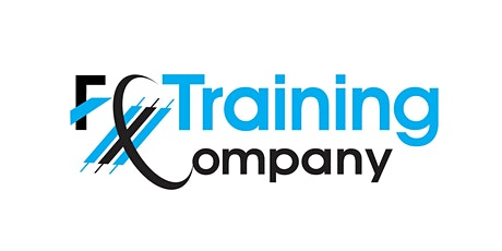 Forex Training  Course   Theory & Practical  Live Trading 3 day (20 Hrs) tickets