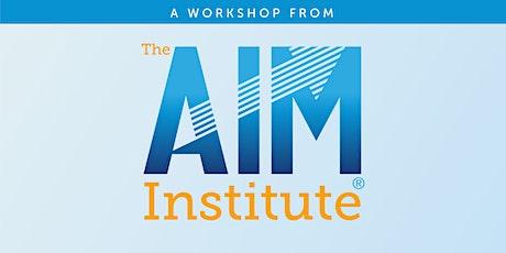 De-Risking Projects Open Workshop in Atlanta tickets