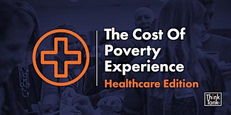 Caresource Healthcare COPE Resource Leader Registration   Boonshoft School of Medicine tickets