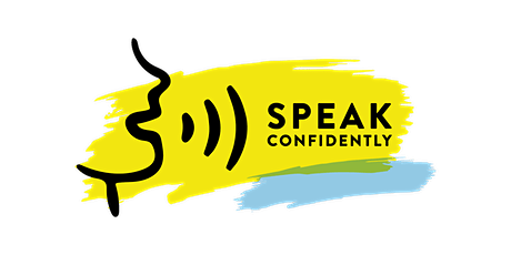 Build Your Speaking Confidence - Four-week Online Public Speaking Course tickets
