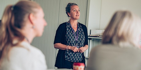 CIPD The Psychology of Managing People - 2 Day Course tickets